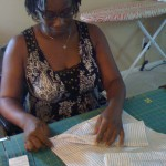 Sewing classes 4